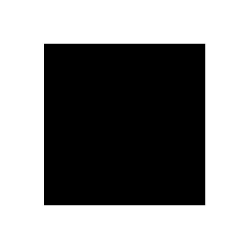 AceBounce [2020]