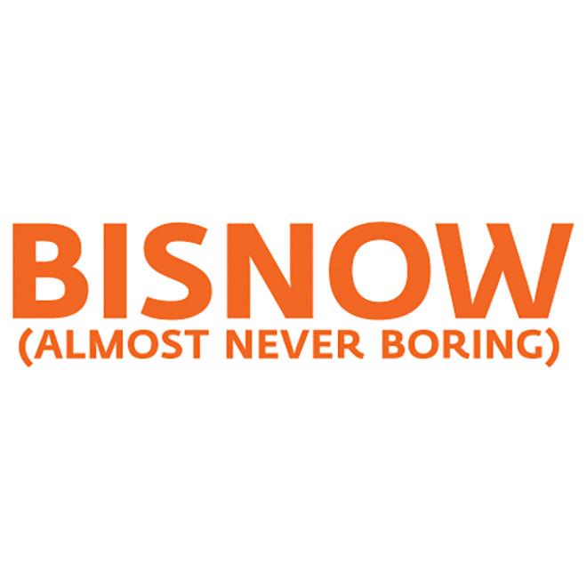 Bisnow-da