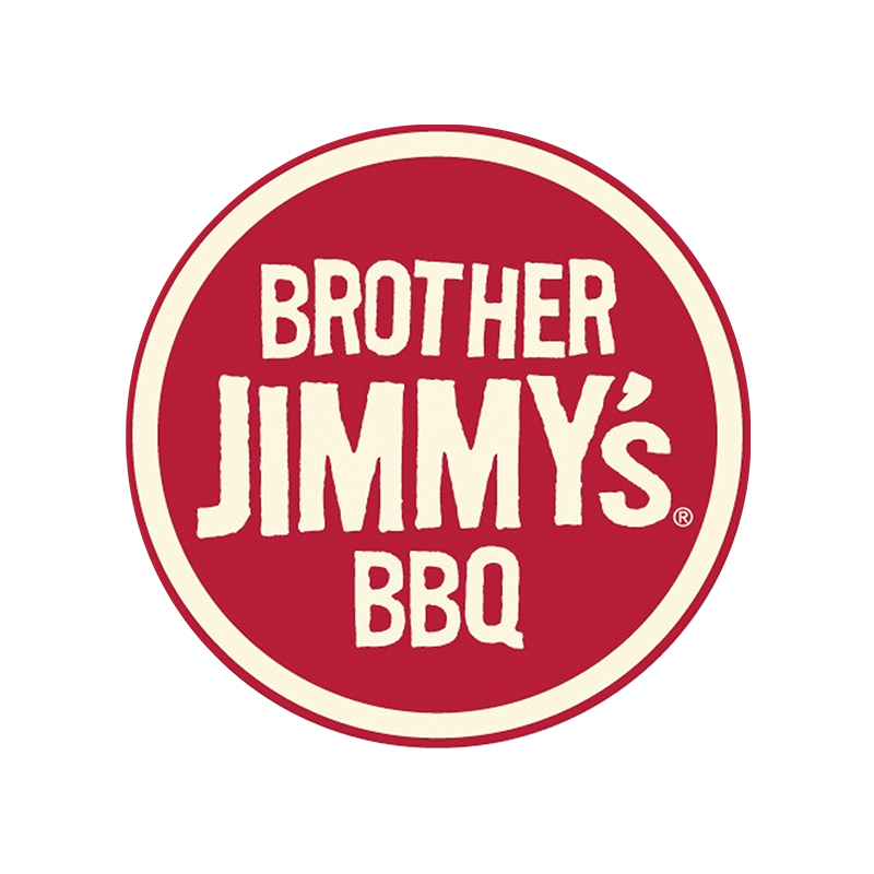 Brother Jimmys