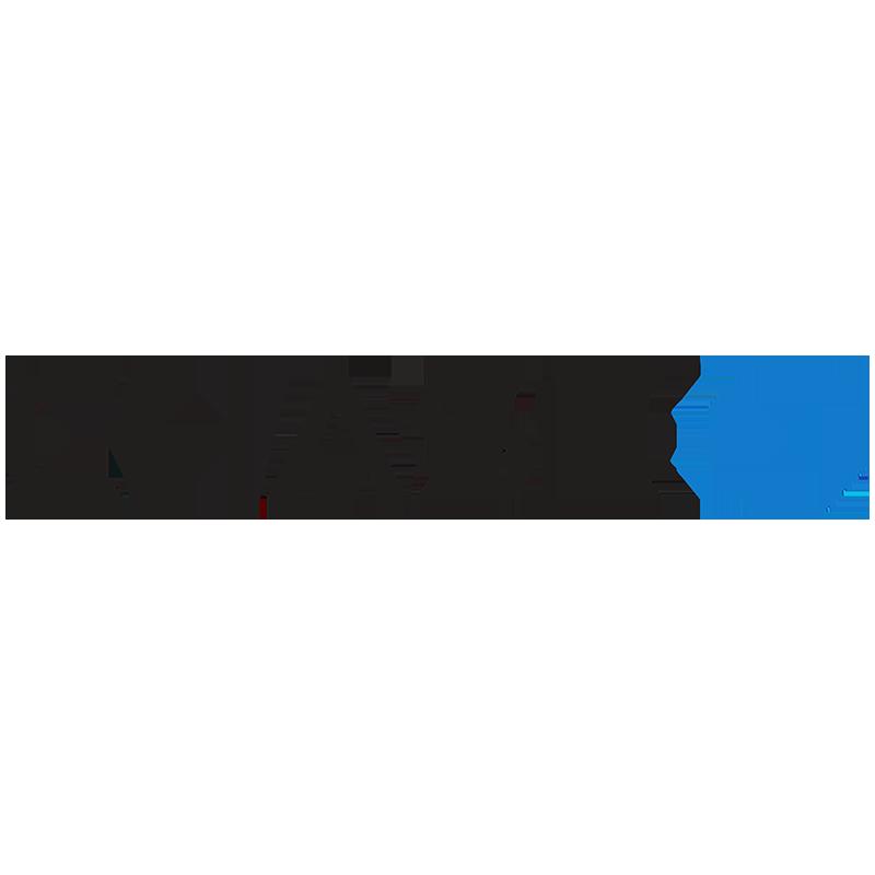 Chase_Bank_logo_emblem_Square