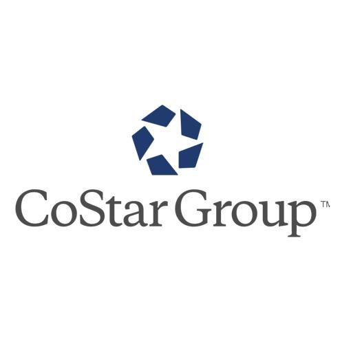 CoStar-Logo-da