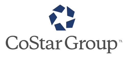 CoStar Logo
