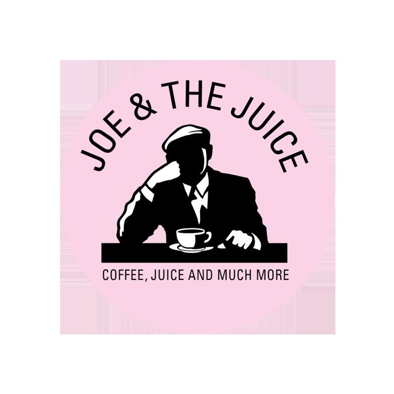 Joe & Juice