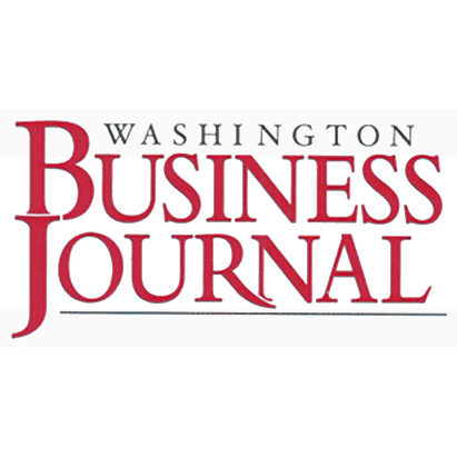 Washington-Business-Journal-Logo-da