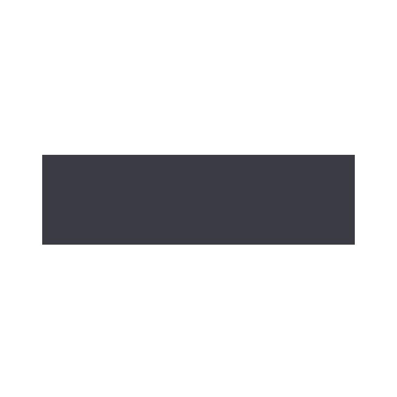fatface
